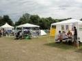 2012_07_18-21-tokaj-hegyalja_fesztival-119