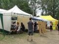 2012_07_18-21-tokaj-hegyalja_fesztival-120