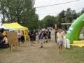 2012_07_18-21-tokaj-hegyalja_fesztival-121
