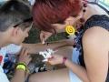 2012_07_18-21-tokaj-hegyalja_fesztival-124