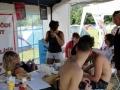 2012_07_18-21-tokaj-hegyalja_fesztival-125