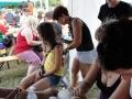 2012_07_18-21-tokaj-hegyalja_fesztival-127