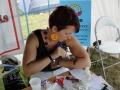 2012_07_18-21-tokaj-hegyalja_fesztival-128