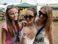 2012_07_18-21-tokaj-hegyalja_fesztival-129