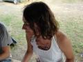 2012_07_18-21-tokaj-hegyalja_fesztival-134