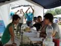 2012_07_18-21-tokaj-hegyalja_fesztival-135