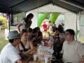 2012_07_18-21-tokaj-hegyalja_fesztival-136