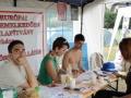 2012_07_18-21-tokaj-hegyalja_fesztival-138