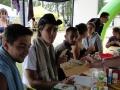2012_07_18-21-tokaj-hegyalja_fesztival-140