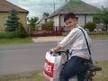 2012_augusztus-adomanyosztas-01