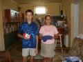 2012_augusztus-adomanyosztas-20