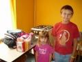 2012_augusztus-adomanyosztas-24