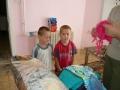 2012_augusztus-adomanyosztas-25