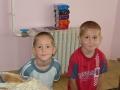 2012_augusztus-adomanyosztas-26