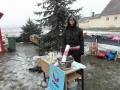 2012_12_16-karacsonyi_forgatag-02
