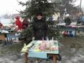 2012_12_16-karacsonyi_forgatag-09
