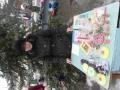 2012_12_16-karacsonyi_forgatag-11