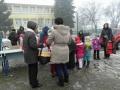 2012_12_16-karacsonyi_forgatag-12