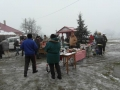 2012_12_16-karacsonyi_forgatag-14