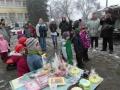 2012_12_16-karacsonyi_forgatag-18