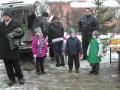2012_12_16-karacsonyi_forgatag-20