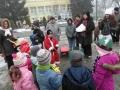 2012_12_16-karacsonyi_forgatag-28