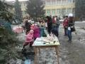 2012_12_16-karacsonyi_forgatag-30