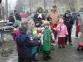 2012_12_16-karacsonyi_forgatag-32