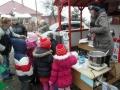 2012_12_16-karacsonyi_forgatag-35