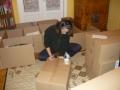 2012_12_22-karacsonyi_adomanyosztas-03
