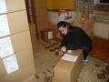 2012_12_22-karacsonyi_adomanyosztas-07