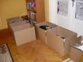 2012_12_22-karacsonyi_adomanyosztas-08