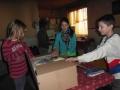 2012_12_22-karacsonyi_adomanyosztas-101