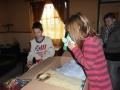2012_12_22-karacsonyi_adomanyosztas-103
