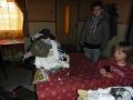2012_12_22-karacsonyi_adomanyosztas-104
