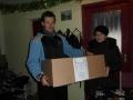 2012_12_22-karacsonyi_adomanyosztas-106