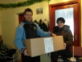 2012_12_22-karacsonyi_adomanyosztas-107
