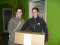 2012_12_22-karacsonyi_adomanyosztas-15