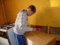 2012_12_22-karacsonyi_adomanyosztas-16