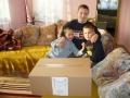 2012_12_22-karacsonyi_adomanyosztas-19