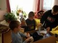 2012_12_22-karacsonyi_adomanyosztas-22