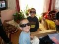 2012_12_22-karacsonyi_adomanyosztas-23