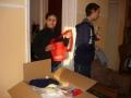 2012_12_22-karacsonyi_adomanyosztas-25
