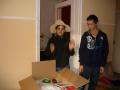 2012_12_22-karacsonyi_adomanyosztas-26