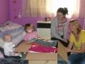 2012_12_22-karacsonyi_adomanyosztas-30