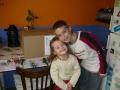 2012_12_22-karacsonyi_adomanyosztas-32