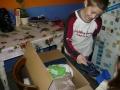 2012_12_22-karacsonyi_adomanyosztas-33