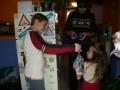 2012_12_22-karacsonyi_adomanyosztas-34