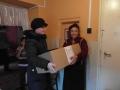 2012_12_22-karacsonyi_adomanyosztas-39