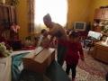 2012_12_22-karacsonyi_adomanyosztas-41